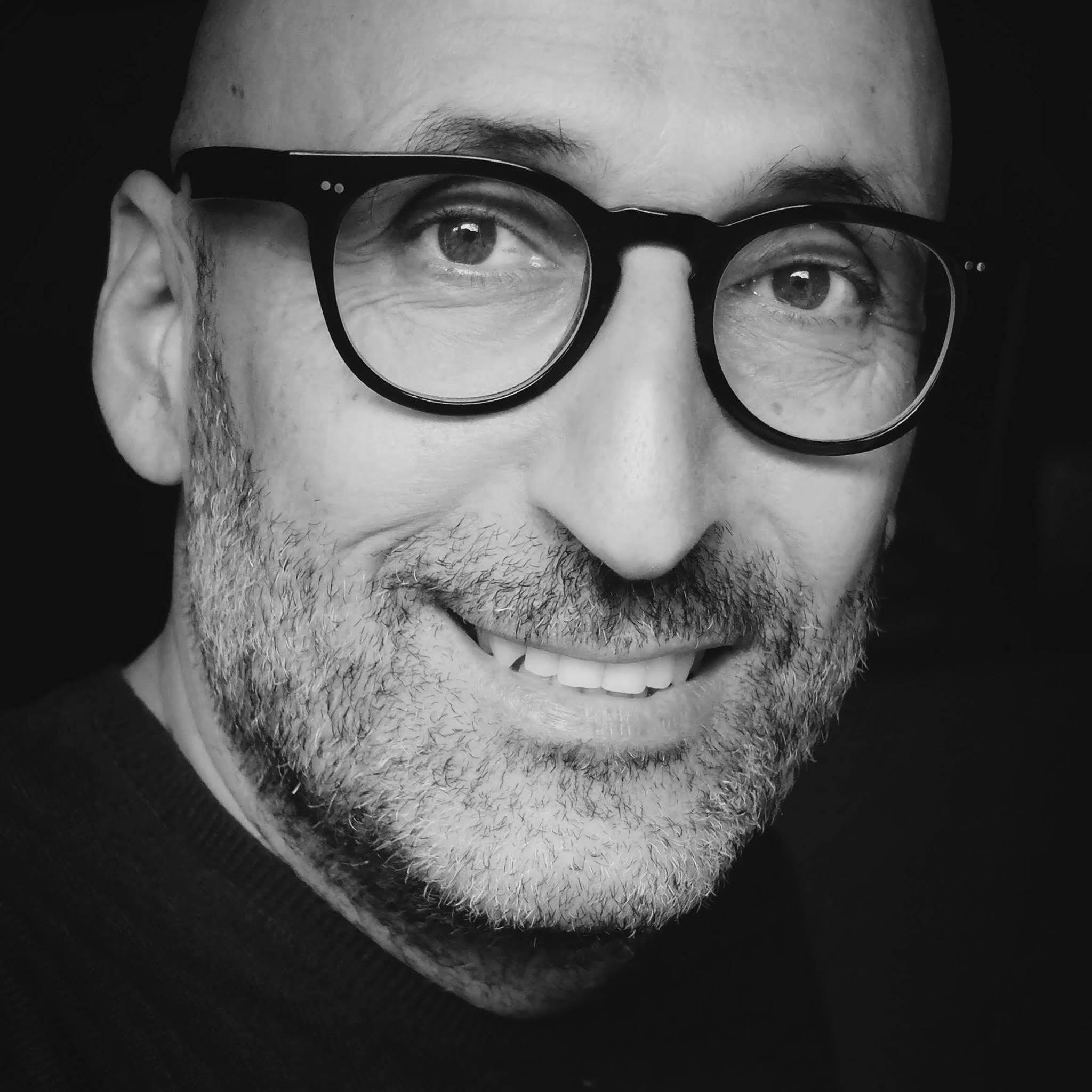 Fabio Navarra