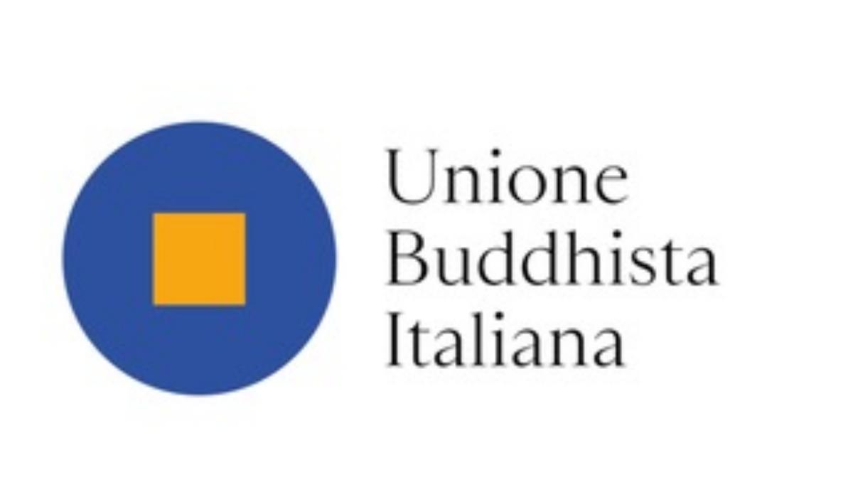 unione-buddhista-italiana